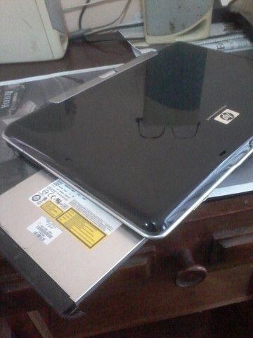 Conserto manutenção Notebook HP - Foto 3