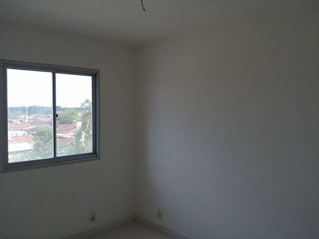 RSB IMÓVEIS vende apartamento no ecoparque - Foto 8