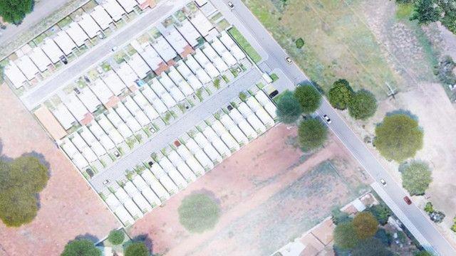 Consultor Casa no Condomínio Residencial Barcelos - Foto 10