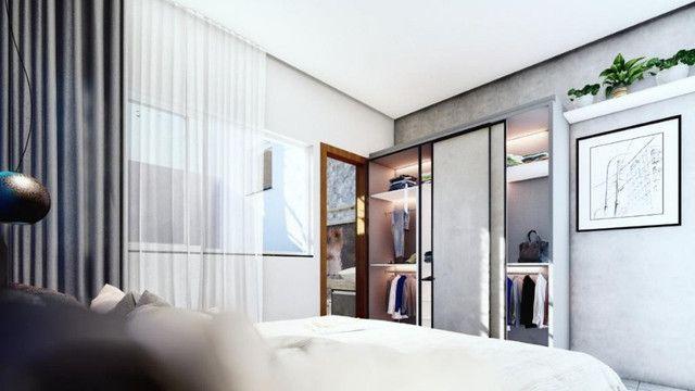 Consultor Casa no Condomínio Residencial Barcelos - Foto 2