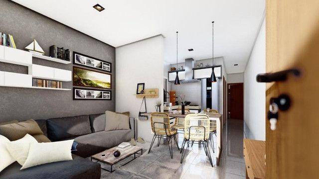 Consultor Casa no Condomínio Residencial Barcelos - Foto 9