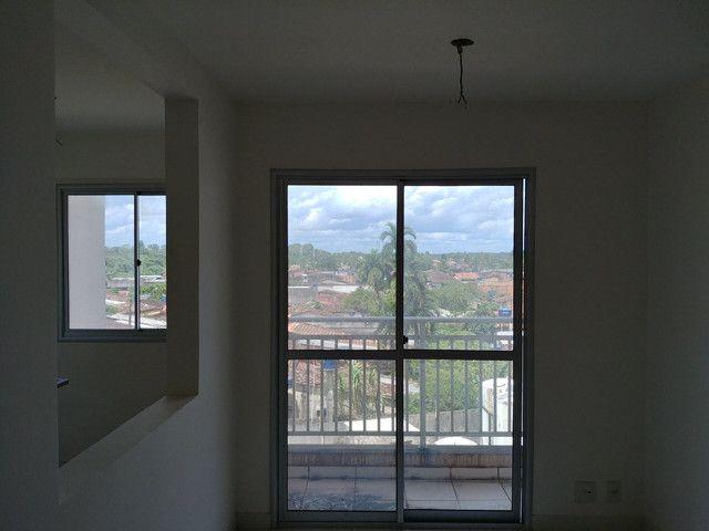 RSB IMÓVEIS vende apartamento no ecoparque - Foto 4