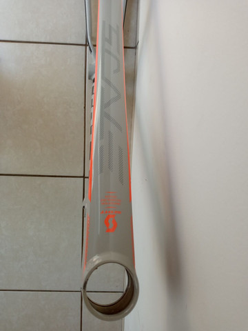 "Quadro Scott Scale 965 S 29"" - Foto 4"