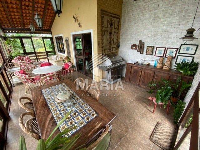 Casa em condomínio Gravatá/PE! Com linda vista! código:5048 - Foto 3