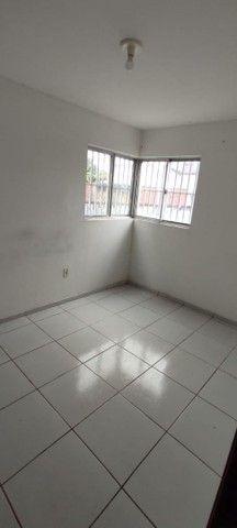 Apartamento térreo usado