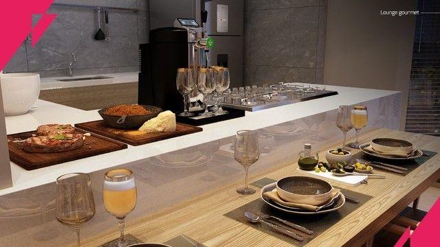 Apartamento à venda com 2 dormitórios em Santa efigênia, Belo horizonte cod:21191 - Foto 19