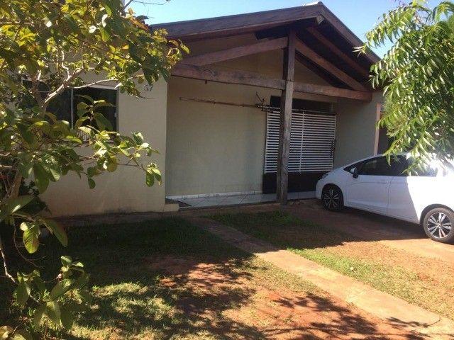 Linda Casa Residencial Eco Parque Valor R$ 400 Mil ** Com 4 Quartos - Foto 17