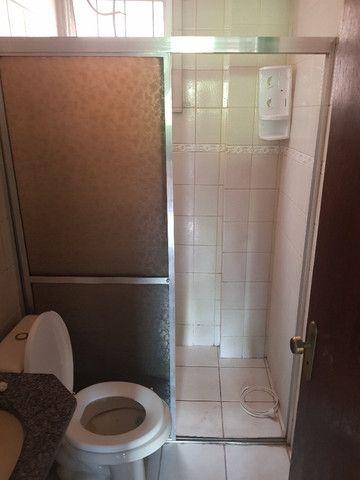 Aluga se apartamento de 2 quartos no Major Prates - Foto 2
