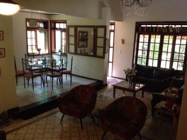 Casa à venda com 4 dormitórios em Fazendinha, Penedo cod:2679 - Foto 14