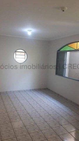 Casa à venda, 3 quartos, 1 suíte, 2 vagas, Jardim Jockey Club - Campo Grande/MS - Foto 6