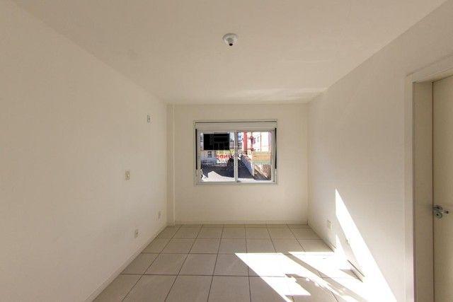 Apartamento para alugar com 2 dormitórios cod:15434 - Foto 7