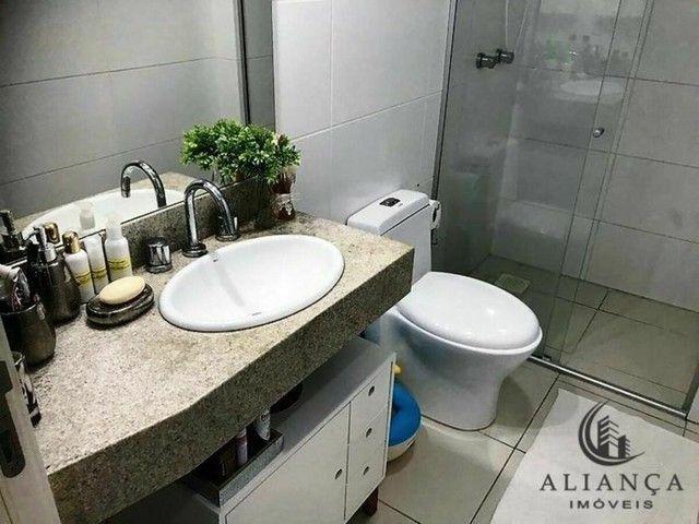 Apartamento à venda no bairro Canto - Florianópolis/SC - Foto 14