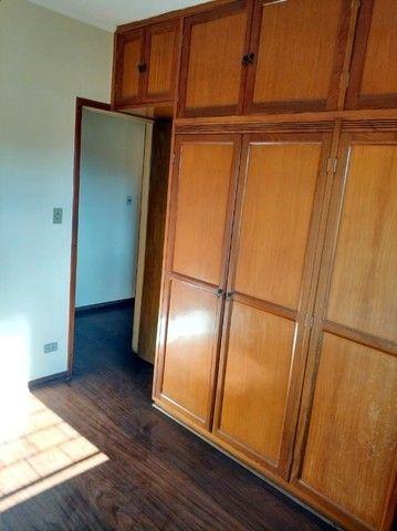 Lindo Apartamento no Condomínio Residencial Indaiá com 3 Quartos**Venda**