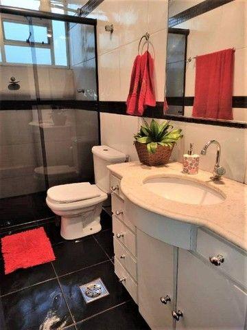 Apartamento à venda, 3 quartos, 1 suíte, 2 vagas, Padre Eustáquio - Belo Horizonte/MG - Foto 10