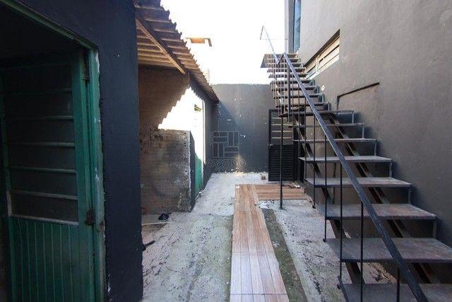 Escritório para alugar em Centro, Santa maria cod:15439 - Foto 11