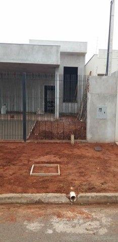 Vendo casa em Paranavaí - Foto 2