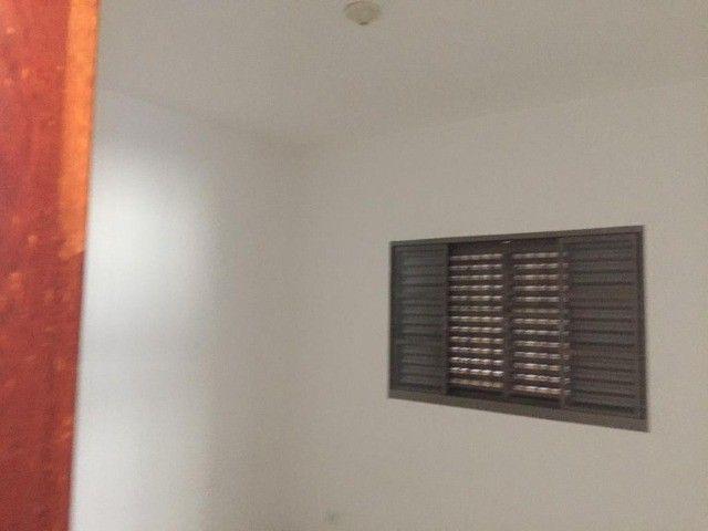 Linda Casa Coronel Antonino**Somente Venda** - Foto 5