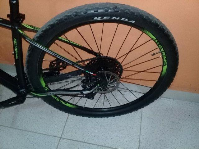 Bicicleta oggi 7.5 - Foto 6