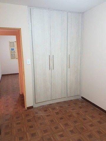 Lindo Apartamento Sao Francisco Residencial Angelina Tebet**Venda** - Foto 8