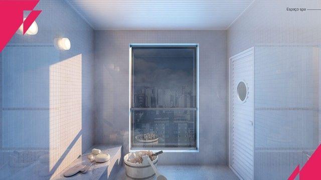 Apartamento à venda com 2 dormitórios em Santa efigênia, Belo horizonte cod:21191 - Foto 18