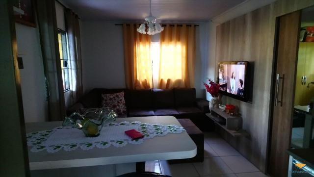 Casa à venda com 2 dormitórios em Cj cidade alta ii, Maringá cod:1110007058 - Foto 7