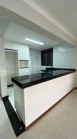 Apartamento para alugar com 3 dormitórios em Vila cleopatra, Maringa cod:04575.001 - Foto 5