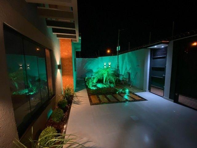 Projeto Inovador Linda Casa Tiradentes**Venda** - Foto 3