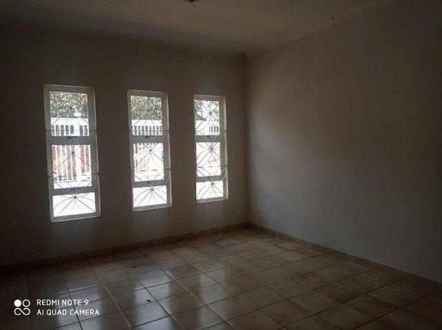 Linda Casa Tijuca com Varanda com 360 m² com Edícula**Venda** - Foto 6