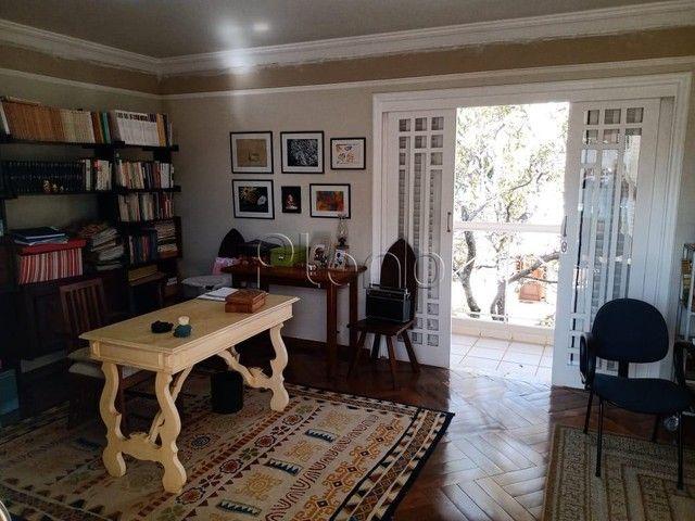 Casa à venda com 5 dormitórios em Jardim santana, Campinas cod:CA029319 - Foto 11