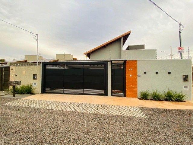 Projeto Inovador Linda Casa Tiradentes**Venda** - Foto 20