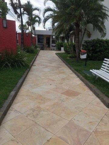 Excelente Oportunidade de apartamento no Bairro Jardins - Foto 2