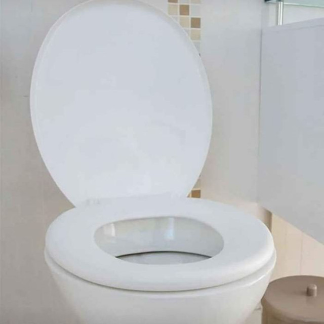 Assento Soft Simples Astra - Foto 3