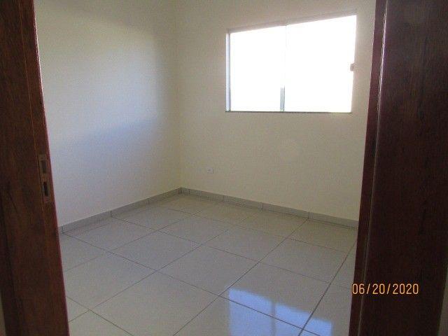 Linda Casa Condomínio Santa Emília **Venda** - Foto 3