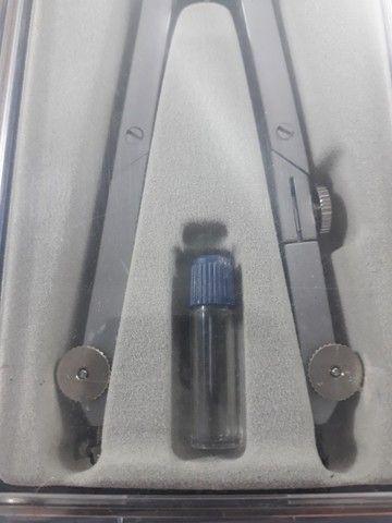 Compasso Técnico Articulado 303 CIS - Foto 3