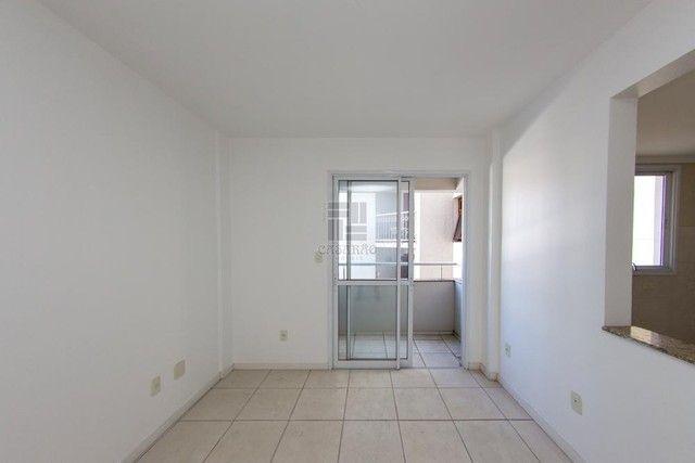 Apartamento para alugar com 2 dormitórios cod:15435