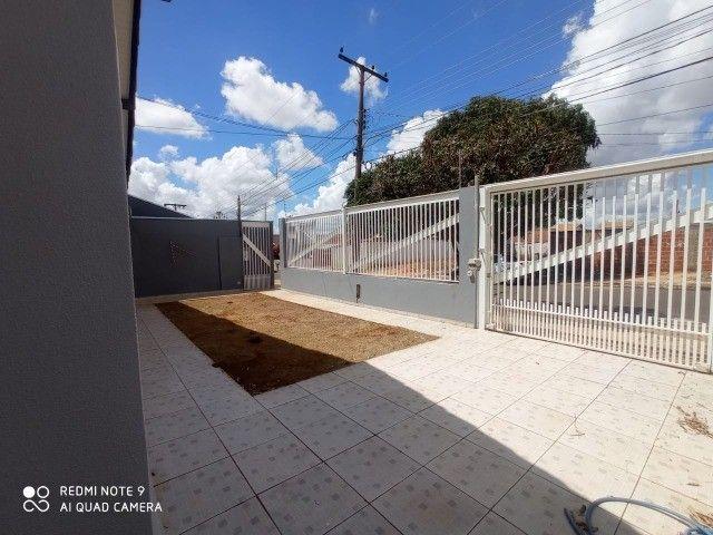 Linda Casa Tijuca com Varanda com 360 m² com Edícula**Venda** - Foto 5