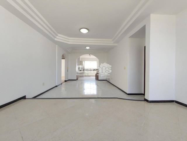 Apartamento para aluguel, 3 quartos, 1 suíte, 3 vagas, BOM PASTOR - Divinópolis/MG