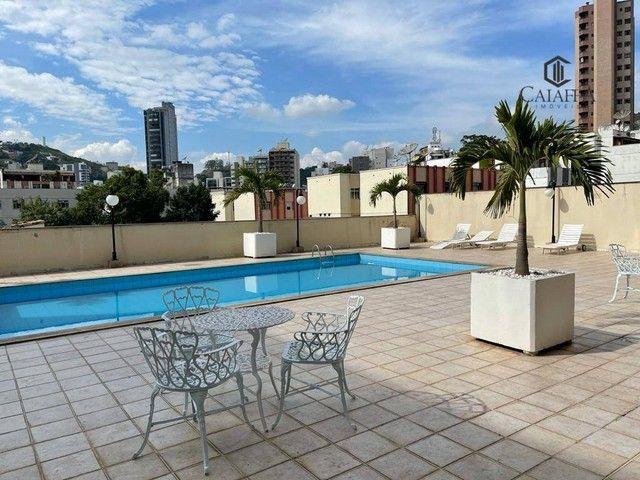 Apartamento à venda, 186 m² por R$ 890.000,00 - Alto dos Passos - Juiz de Fora/MG - Foto 18