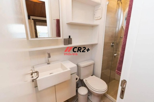 CR2+ Vende em Muro Alto, Malawi Resort, 250m2, 5 suites - Foto 16