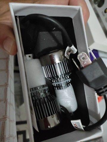 Ultra led Asx 8000 lumens  - Foto 2
