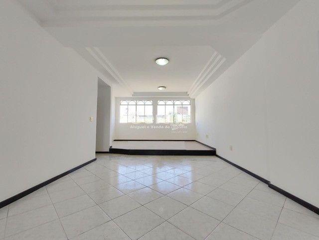 Apartamento para aluguel, 3 quartos, 1 suíte, 3 vagas, BOM PASTOR - Divinópolis/MG - Foto 2