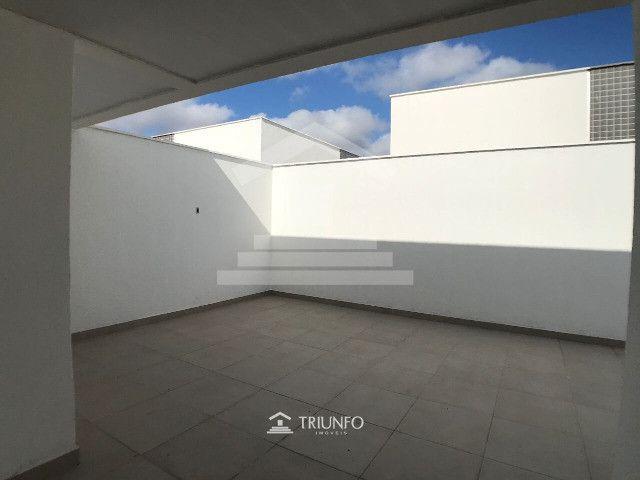 53 Cobertura Duplex 161m² em Morros com 03 suítes, Preço Imperdível!(TR30603)MKT - Foto 10