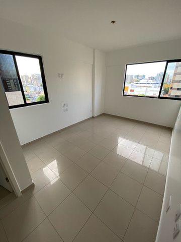 Excelente apartamento com 160m2! - Foto 7