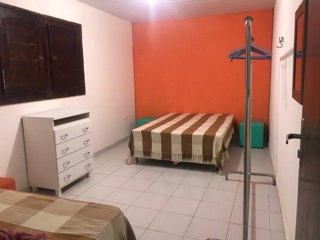 Casa 120m² Beira Mar de Atapuz - Oportunidade - Foto 3