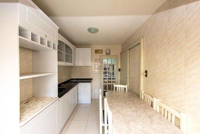 Apartamento para alugar com 1 dormitórios em Camobi, Santa maria cod:15448 - Foto 10