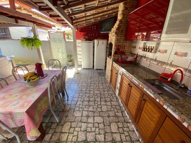 Vendo excelente casa de 2 quartos próximo ao condomínio Long Beach em Cabo Frio RJ - Foto 12