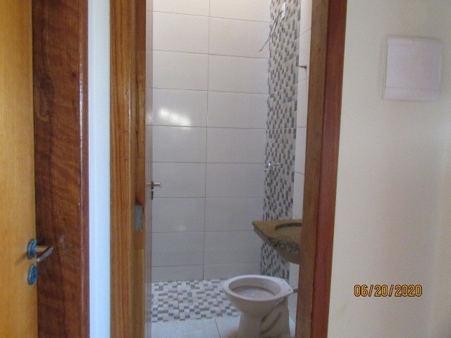 Linda Casa Condomínio Santa Emília **Venda** - Foto 7