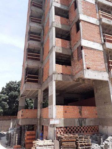 151 Apartamento com 04 quartos no Jóquei Clube (TR65382) MKT - Foto 9
