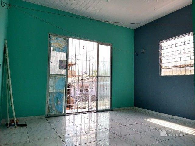 Casa para alugar com 4 dormitórios em Condor, Belém cod:8285 - Foto 16