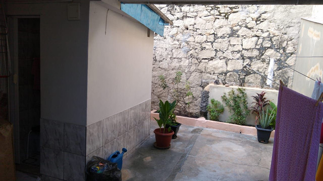 Casa 02 Quartos - Rocha Miranda - Foto 2